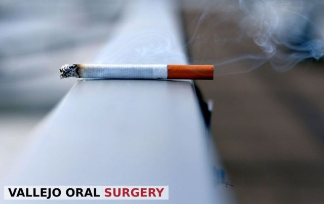 how-does-smoking-affect-your-oral-health-vallejo-l